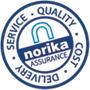 Norika Assurance